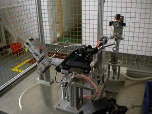 自动化设备